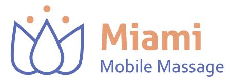 Miami Mobile Massage